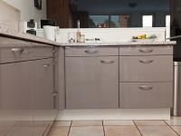 keuken Loonen 3