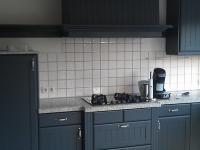 blauwe keuken 3